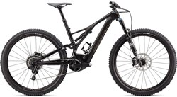 "Specialized Turbo Levo Expert Carbon 29"" 2020 - Electric Mountain Bike"