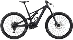 "Specialized Levo Comp 29"" Mountain Bike 2020 - Electric Mountain"