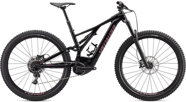 "Specialized Turbo Levo 29"" 2020 - Electric Mountain Bike"