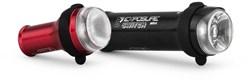 Exposure Switch MK4 & TraceR Light Set