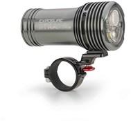 Exposure Strada MK10 Road Sport Front Light