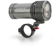 Product image for Exposure Strada MK10 Road Sport Front Light