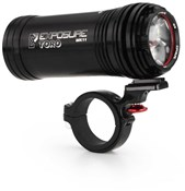 Product image for Exposure Toro MK11 Front Light
