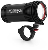 Product image for Exposure MaXx-D MK12 Front Light
