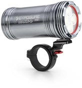 Product image for Exposure MaXx-D MK12 Sync Front Light