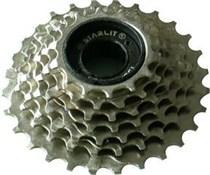 Tranzmission Freewheel