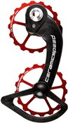 CeramicSpeed OSPW System for Shimano 9000/6800