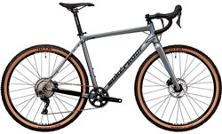 "Nukeproof Digger 275 Comp 27.5"" Mountain Bike 2020 - Hardtail MTB"
