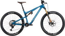 """Product image for Nukeproof Reactor 290 Factory XT 29"""" Mountain Bike 2020 - Trail Full Suspension MTB"""