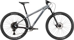 "Product image for Nukeproof Scout 290 Comp SX Eagle 29"" Mountain Bike 2020 - Hardtail MTB"