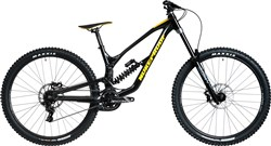 "Product image for Nukeproof Dissent 290 Comp GX DH 29"" Mountain Bike 2020 - Downhill Full Suspension MTB"
