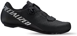 Product image for Specialized Torch 1.0 Road Shoes