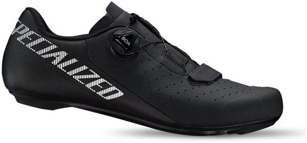 Specialized Torch 1.0 Road Shoes