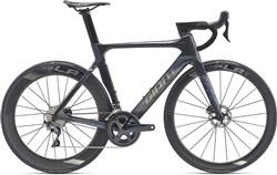 Giant Propel Advanced 1 Disc - Nearly New - XL 2019 - Road Bike