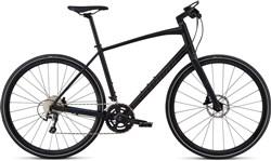 Specialized Sirrus Elite - Nearly New - L 2020 - Hybrid Sports Bike