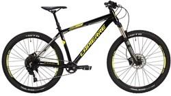 "Lapierre Edge AM 727 27.5"" - Nearly New - 35cm 2019 - Hardtail MTB Bike"