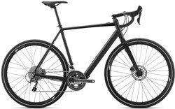 Orbea Gain D40 - Nearly New - L 2019 - Electric Road Bike