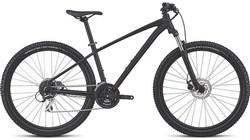 """Specialized Pitch Sport 27.5"""" - Nearly New - S 2019 - Hardtail MTB Bike"""