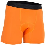 Product image for Ion In-Shorts Liner Shorts