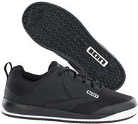 Ion Scrub Flat MTB Shoes