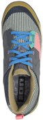 Ion Scrub AMP Flat MTB Shoes
