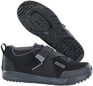 Ion Rascal SPD MTB Shoes