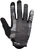 Ion Traze Long Finger Gloves