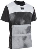 Ion Scrub AMP Mesh_ine Short Sleeve Jersey