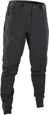 Ion Scrub Select Trousers