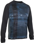 Ion Traze AMP Long Sleeve Tech Tee