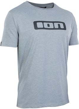 Ion Seek DR Short Sleeve Tee