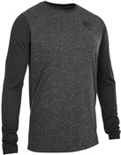 Product image for Ion Seek Long Sleeve Tee