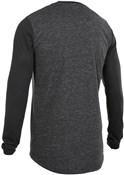 Ion Seek Long Sleeve Tee