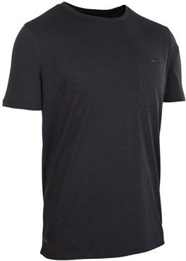 Ion Seek AMP Short Sleeve Jersey