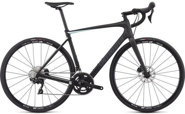 Specialized Roubaix Sport - Nearly New - 58cm 2019 - Road Bike
