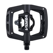 Product image for DMR Versa MTB Pedal