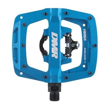 DMR Versa MTB Pedal