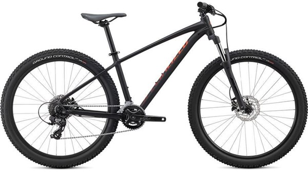 """Specialized Pitch 27.5"""" - Nearly New - XS 2020 - MTB Bike"""