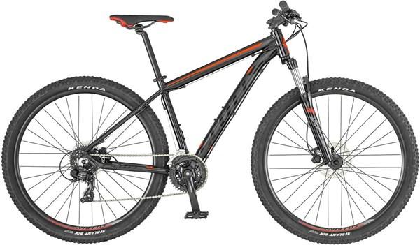 Scott Aspect 960 29er - Nearly New - XXL 2019 - Hardtail MTB Bike