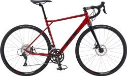 Product image for GT GTR Comp - Nearly New - XL 2019 - Road Bike