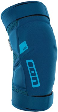 Ion K-Pact Knee Guards