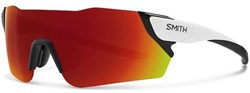 Smith Optics Attack Cycling Glasses