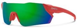 Smith Optics Attack Cycling Glasses