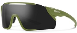 Product image for Smith Optics Attack Mag MTB Cycling Glasses