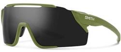 Smith Optics Attack Mag MTB Cycling Glasses
