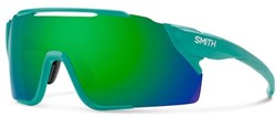 Smith Optics Attack Mag MTB Cycling Glasses