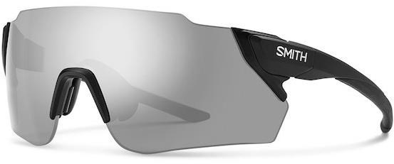 Smith Optics Attack Max Cycling Glasses
