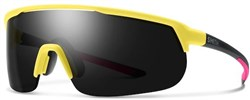 Product image for Smith Optics Trackstand Cycling Glasses