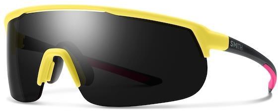 Smith Optics Trackstand Cycling Glasses