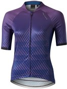 Product image for Altura Icon Womens Short Sleeve Jersey